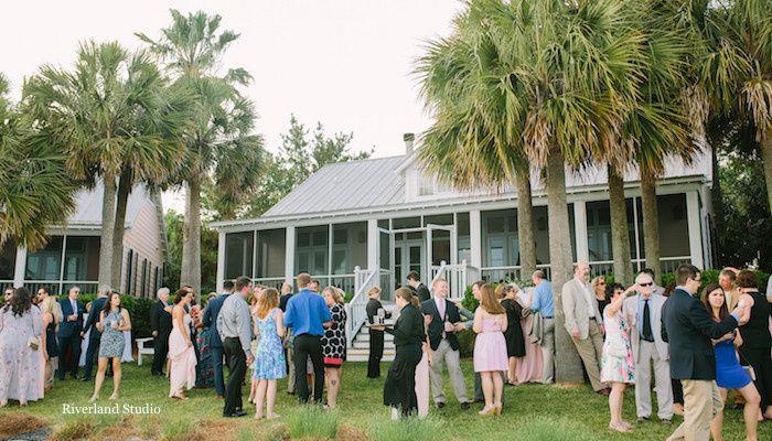 Tmx 1468244860389 Kz 403 Copy Mount Pleasant, SC wedding venue