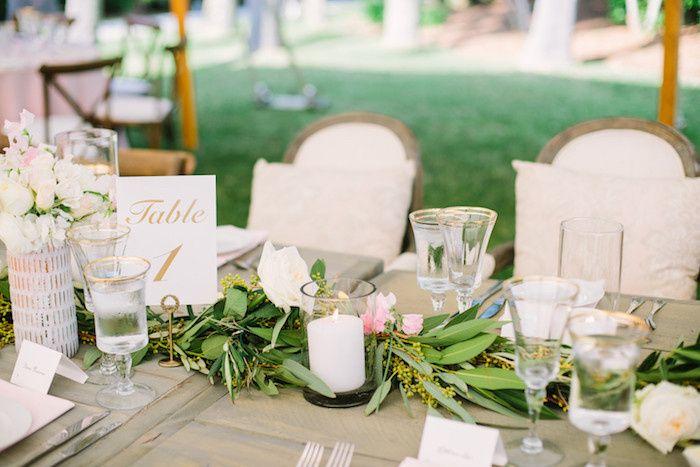 Tmx 1468245069315 Kz 441 Copy Mount Pleasant, SC wedding venue