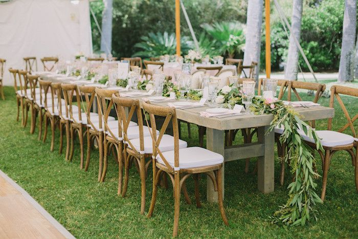 Tmx 1468245069346 Kz 432 Copy Mount Pleasant, SC wedding venue