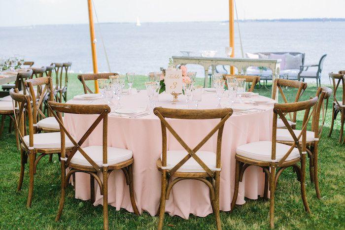Tmx 1468245075366 Kz 467 Copy Mount Pleasant, SC wedding venue