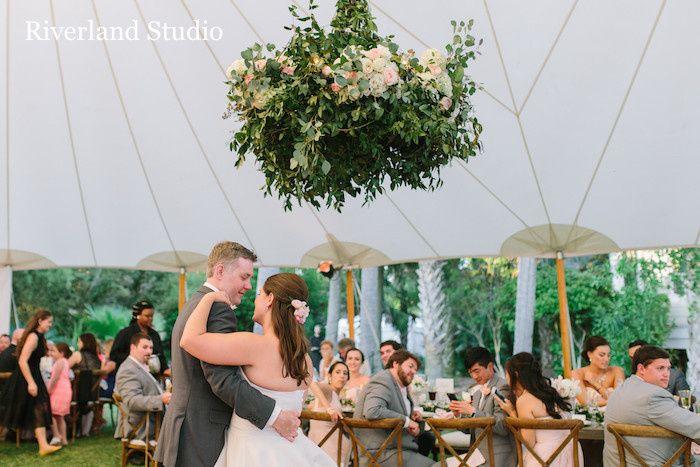 Tmx 1468245105639 Kz 630 Copy Mount Pleasant, SC wedding venue