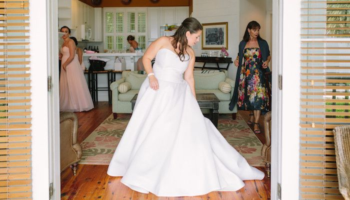 Tmx 1468245556157 Kz 106 Copy Mount Pleasant, SC wedding venue
