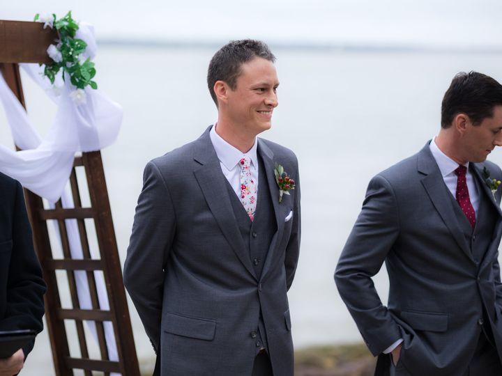 Tmx Cronin 122 51 487350 Mount Pleasant, SC wedding venue