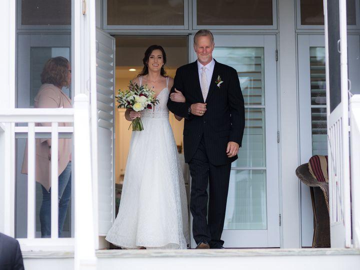 Tmx Cronin 131 51 487350 Mount Pleasant, SC wedding venue