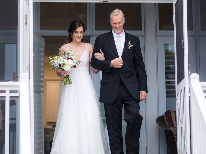 Tmx Cronin 132 51 487350 Mount Pleasant, SC wedding venue