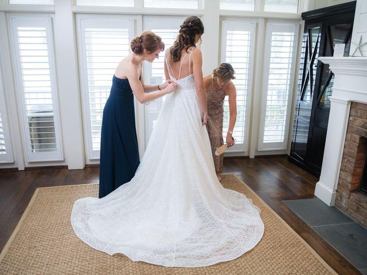 Tmx Cronin 19 51 487350 Mount Pleasant, SC wedding venue
