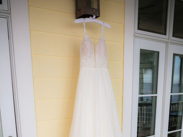 Tmx Cronin 1 51 487350 Mount Pleasant, SC wedding venue