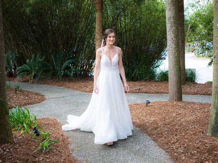 Tmx Cronin 33 51 487350 Mount Pleasant, SC wedding venue