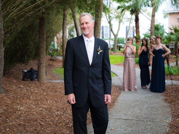 Tmx Cronin 36 51 487350 Mount Pleasant, SC wedding venue