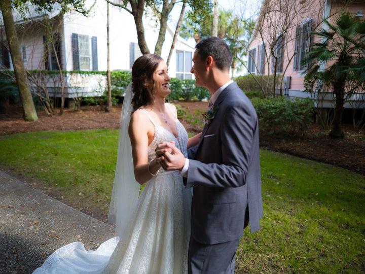 Tmx Cronin 56 51 487350 Mount Pleasant, SC wedding venue