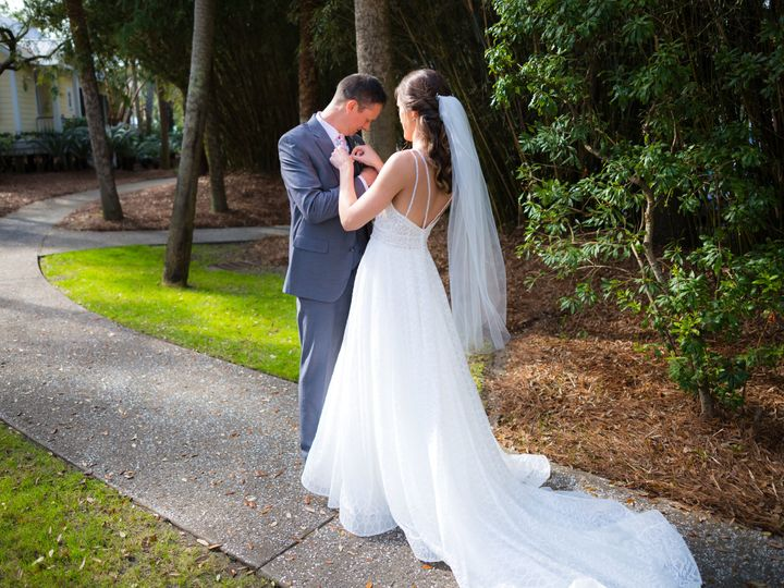 Tmx Cronin 59 51 487350 Mount Pleasant, SC wedding venue