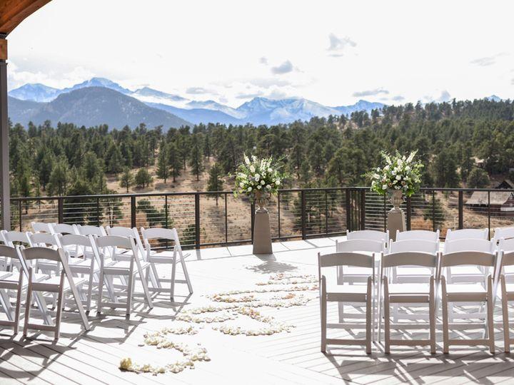 Tmx 1 Details Styled Shoot 1 49 51 987350 Estes Park, CO wedding venue