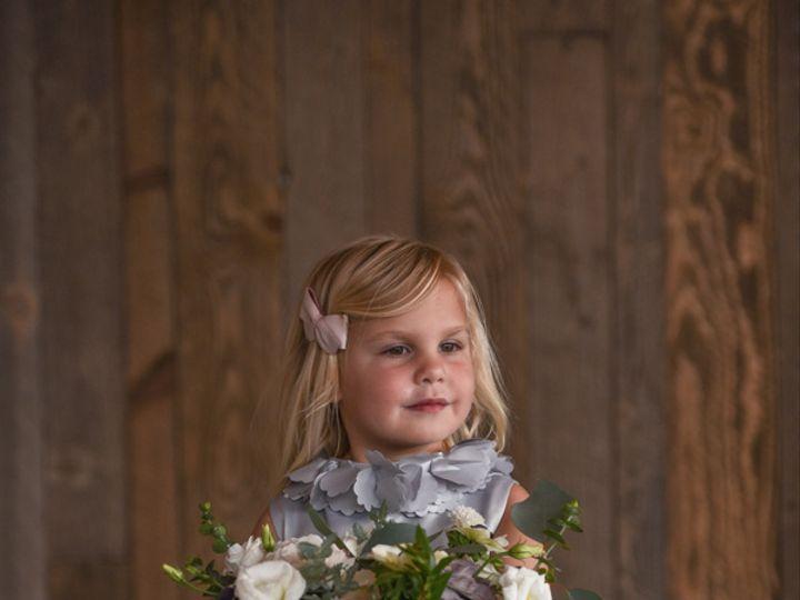 Tmx 3 Bride Styled Shoot 3 9 51 987350 Estes Park, CO wedding venue