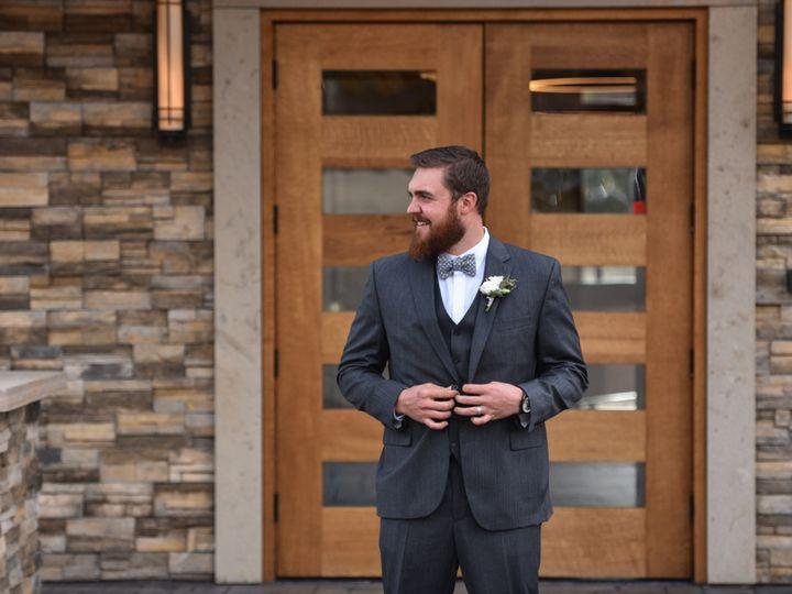 Tmx 4 Groom Styled Shoot 1 9 51 987350 Estes Park, CO wedding venue