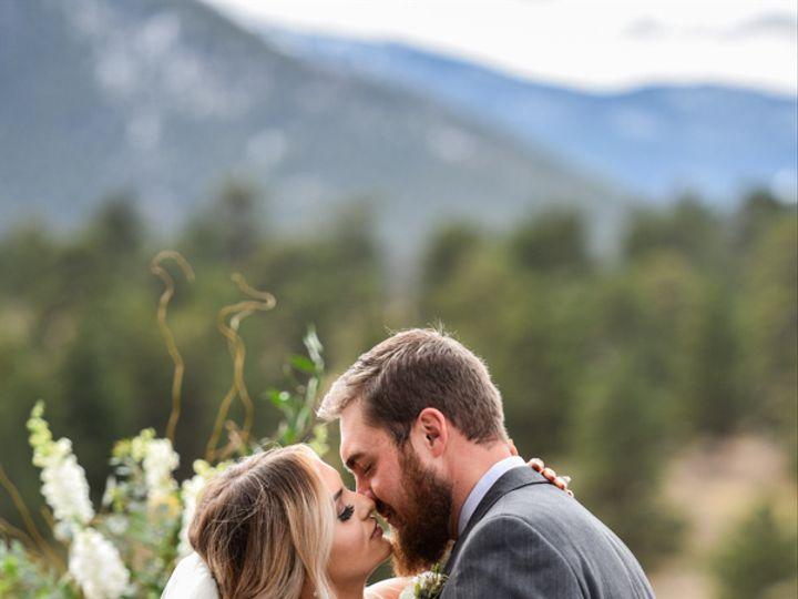 Tmx 6 Romantic Phottos 1 59 51 987350 Estes Park, CO wedding venue