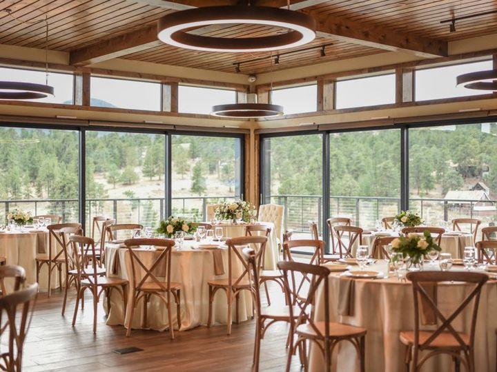 Tmx 7 Reception 1 1 51 987350 Estes Park, CO wedding venue