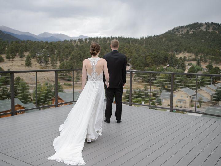 Tmx Lara Photography141324 51 987350 Estes Park, CO wedding venue