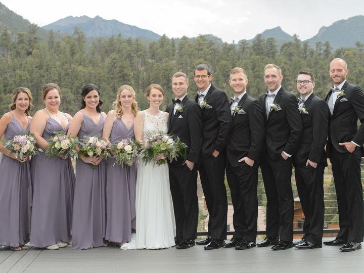 Tmx Lara Photography143023 51 987350 Estes Park, CO wedding venue