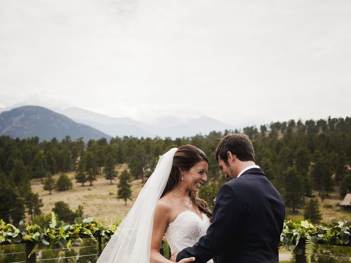 Tmx Roher105 51 987350 Estes Park, CO wedding venue