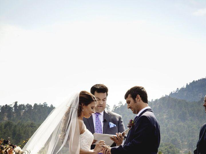 Tmx Roher205 51 987350 Estes Park, CO wedding venue
