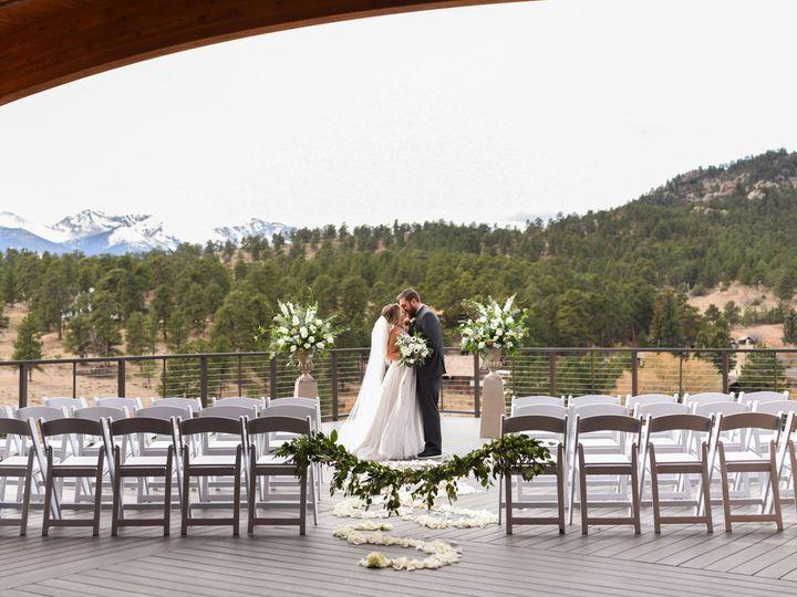 Tmx Skyview Teaser 4 1 51 987350 Estes Park, CO wedding venue