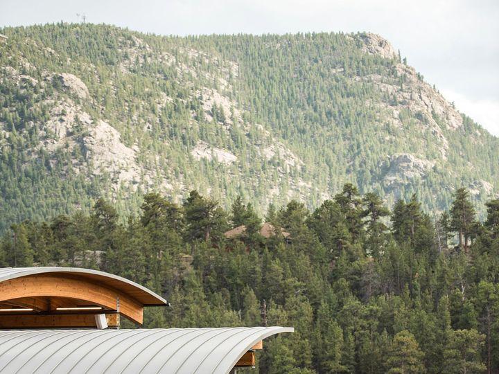 Tmx Wesrebecca Shutter Stone 2018 Previews 2 5 Weddingwire 51 987350 Estes Park, CO wedding venue
