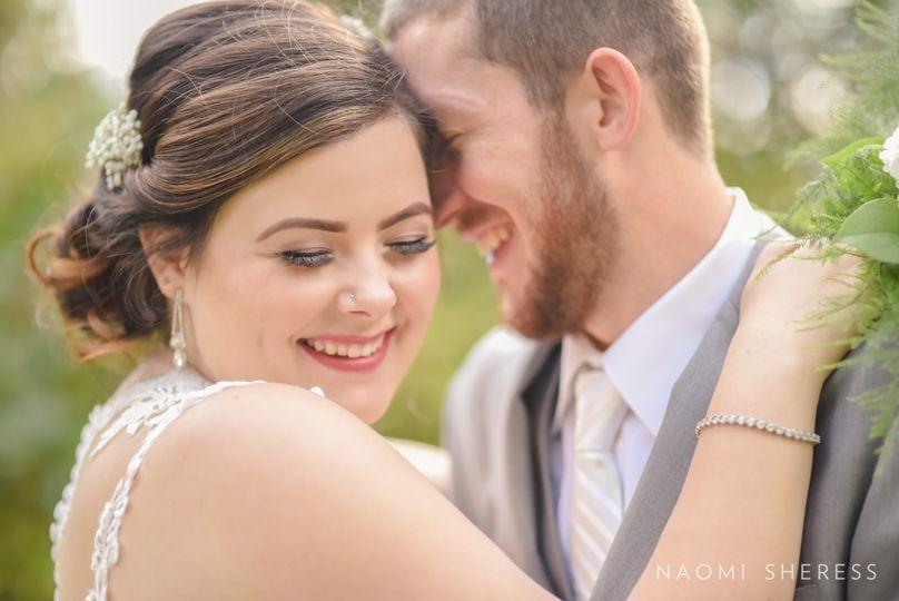 naomi sheressbest virgina wedding photographer