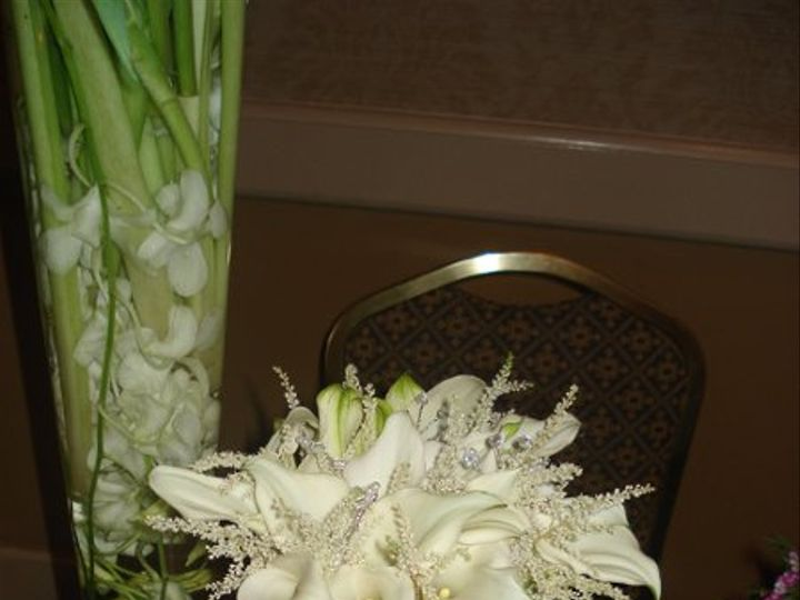Tmx 1215468891686 Bridaltastingseaview010 Absecon wedding florist