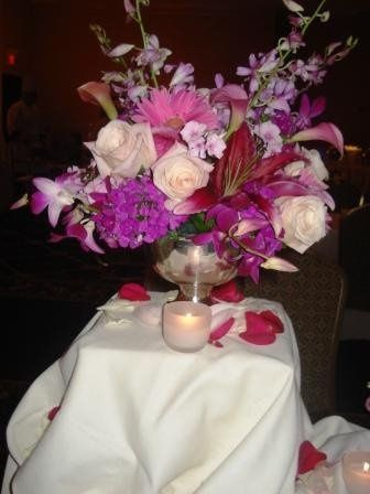 Tmx 1216646012466 Tastingseaview%2Cjune011 Absecon wedding florist