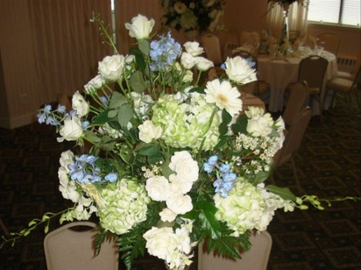 Tmx 1216646603263 Assorted019 Absecon wedding florist