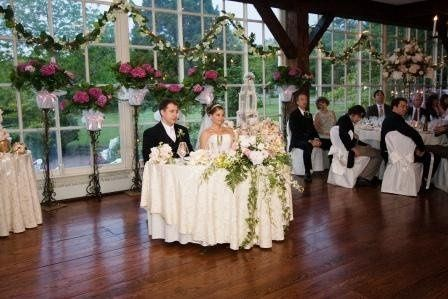 Tmx 1216652808460 PictureorVideo015 Absecon wedding florist