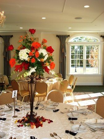 Tmx 1216653198835 TastingatSeaview081 Absecon wedding florist