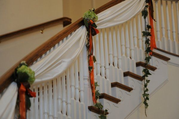 Tmx 1264982651016 Staircase Absecon wedding florist