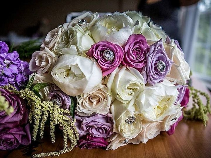 Tmx 1453298446323 1045144101534579384887596825590724739082013n 1 Absecon wedding florist