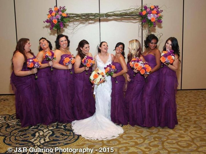Tmx 1453298535414 12193414101533567128687594989202198991709663n Absecon wedding florist