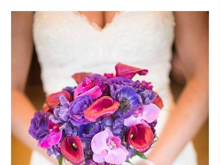 Tmx 1453298557378 12341030101534331571337591252278422878053414n Absecon wedding florist