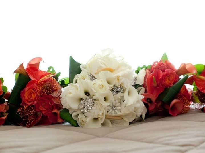 Tmx 1453298590361 Erin1 Absecon wedding florist