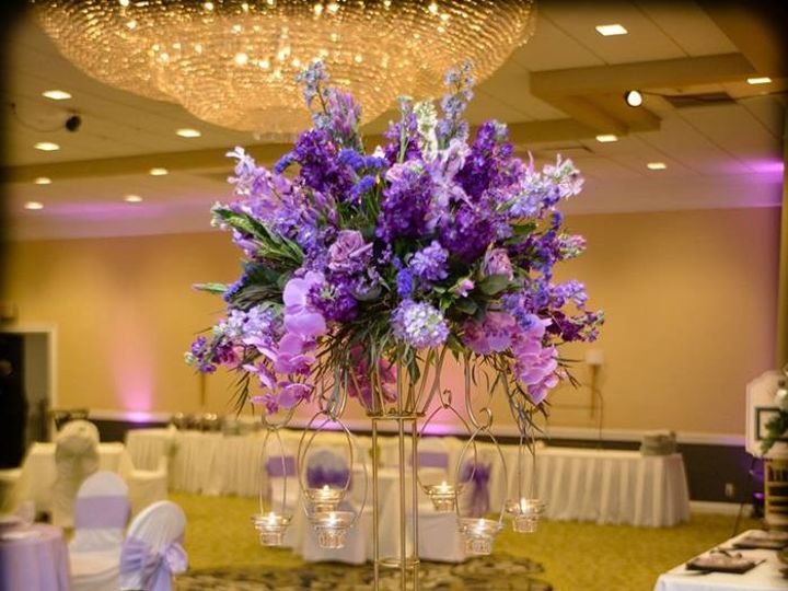 Tmx 1453299464887 12003389101532593783587598923327906302479886n Absecon wedding florist