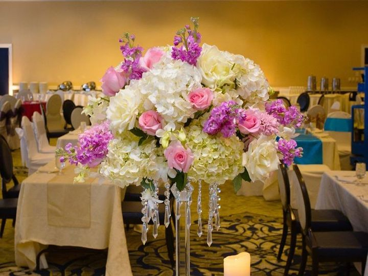 Tmx 1453301532397 Wh4 Absecon wedding florist