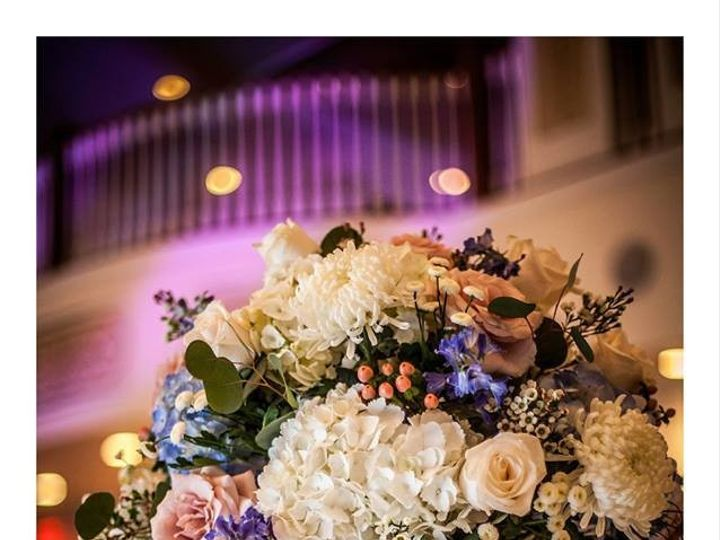 Tmx 1453301591355 Wh13 Absecon wedding florist