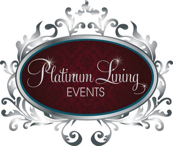 Platinum Lining Events