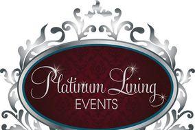 Platinum Lining Events
