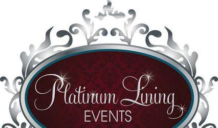 Platinum Lining Events 1
