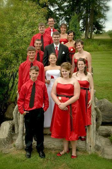 weddingwirebeephoto10