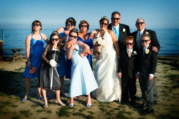 weddingwirebeephoto11