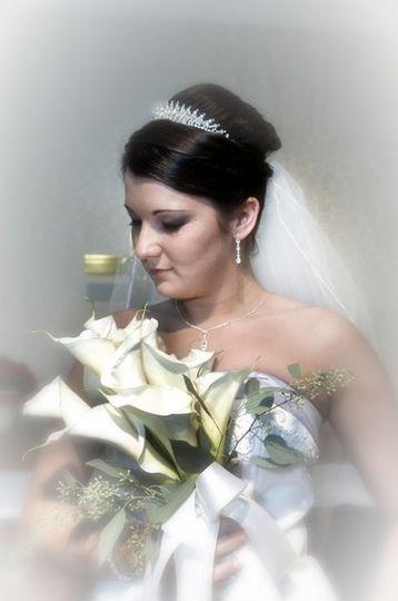 weddingwirebeephoto13