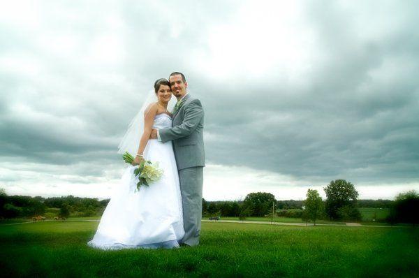 weddingwirebeephoto14