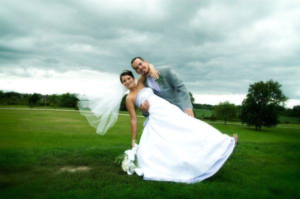 weddingwirebeephoto15