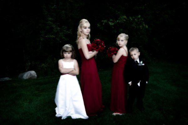 weddingwirebeephoto30