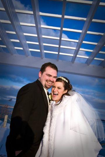 weddingwirebeephoto34